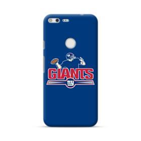 New York Giants Symbol Google Pixel XL Case