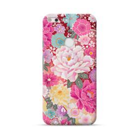 Sakura Vintage Google Pixel XL Case