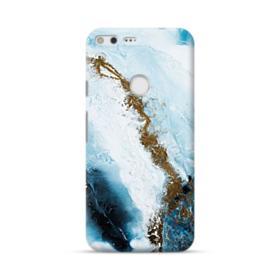 Blue Marble Google Pixel XL Case