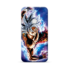 Goku Dragon Ball Google Pixel XL Case