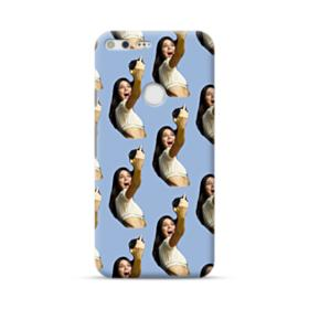Kendall Jenner funny  Google Pixel XL Case