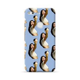 Kendall Jenner funny  Google Pixel Case