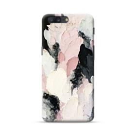 Watercolor Aesthetic OnePlus 5 Case