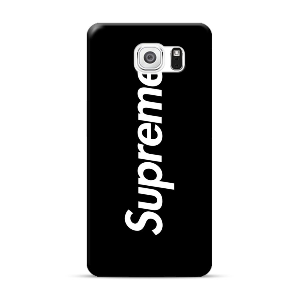 cover samsung galaxy s 6