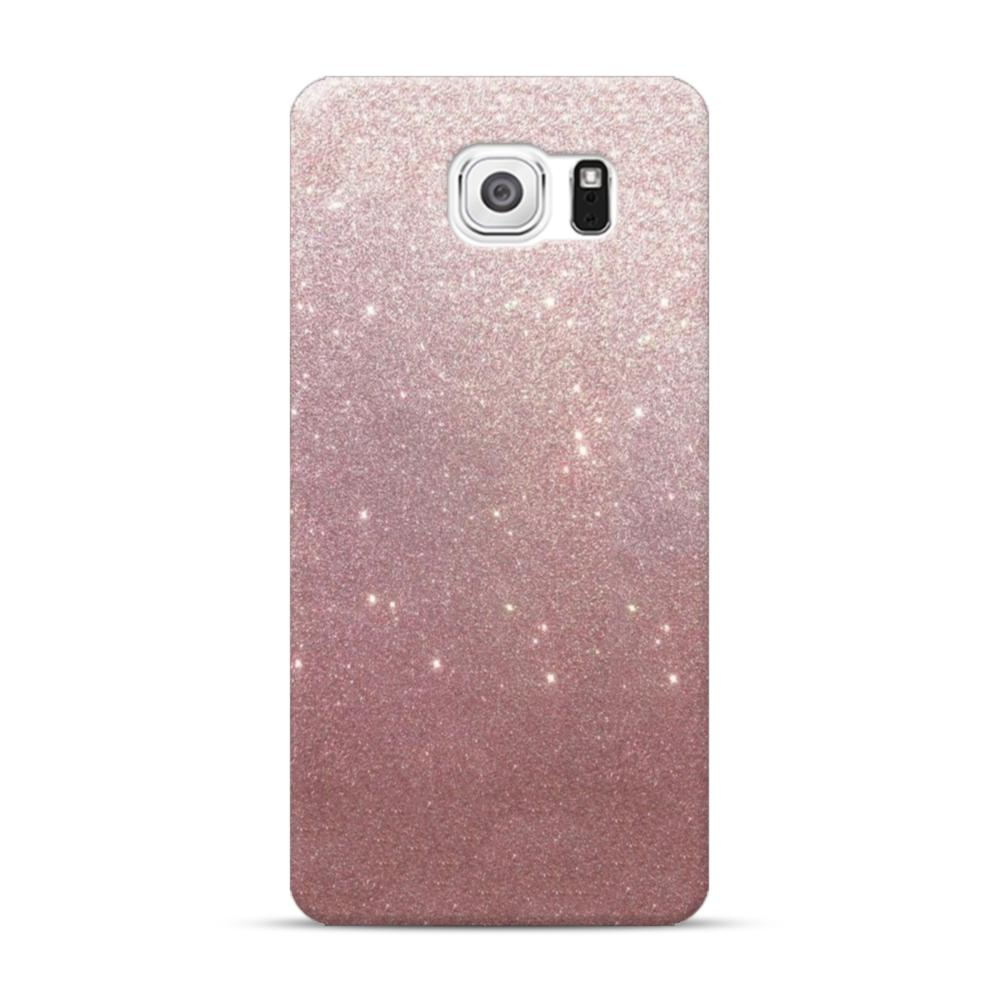 samsung galaxy s6 cases glitter