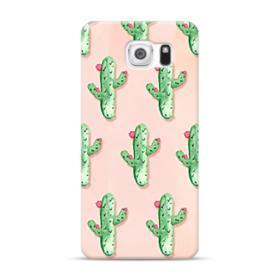 samsung galaxy s6 cases cactus