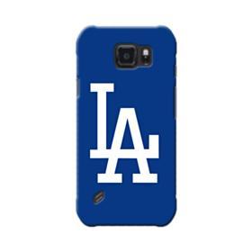 LA Icon Samsung Galaxy S6 Active Case