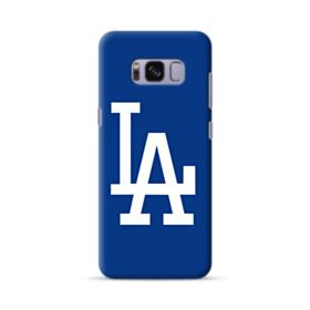 LA Icon Samsung Galaxy S8 Case