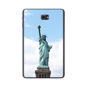 Statue of Liberty Samsung Galaxy Tab A 10.1 Case