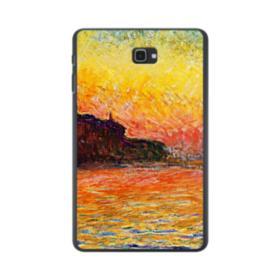 San Giorgio Maggiore at Dusk Samsung Galaxy Tab A 10.1 Case