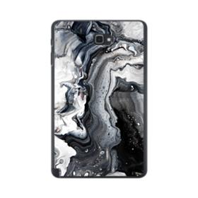 Fluid Art Samsung Galaxy Tab A 10.1 S-Pen Version Case