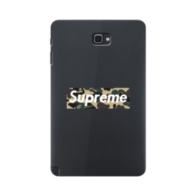 Bape X Supreme Banner Samsung Galaxy Tab A 10.1 S-Pen Version Case
