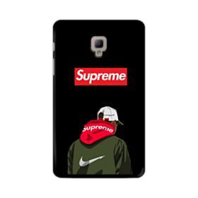 Supreme x Nike Hoodie Samsung Galaxy Tab A 8.0 (2017) Case