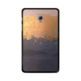 Golden Dream Samsung Galaxy Tab A 8.0 (2017) Case