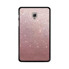 Rose Gold Glitter Samsung Galaxy Tab A 8.0 (2017) Case