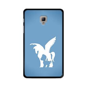 Disney Minimalist Samsung Galaxy Tab A 8.0 (2017) Case