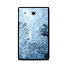Abstract Painting Samsung Galaxy Tab E 8.0 Case