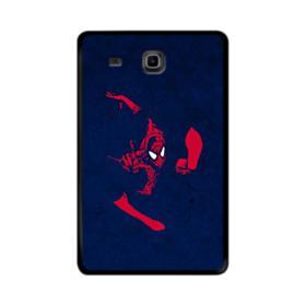 Spiderman Iconic Samsung Galaxy Tab E 9.6 Case