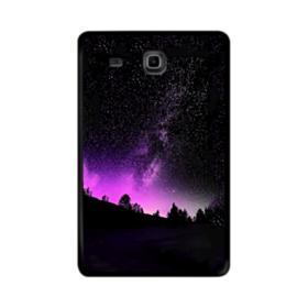 Forrest Aurora Samsung Galaxy Tab E 9.6 Case