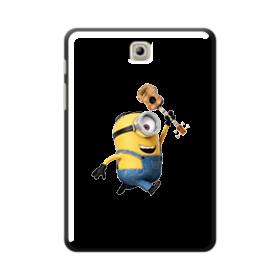 Stuart the Minion Samsung Galaxy Tab S2 8.0 Case