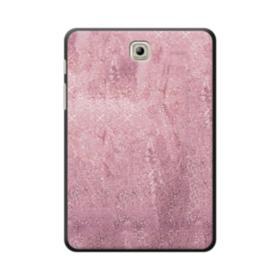 Pink Glitter Samsung Galaxy Tab S2 8.0 Case