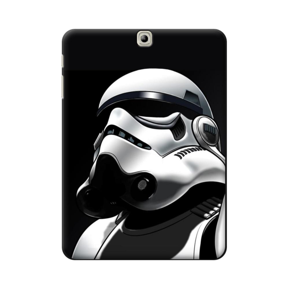 cover samsung galaxy s2 star wars