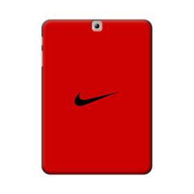 Nike Logo Samsung Galaxy Tab S2 9.7 Case