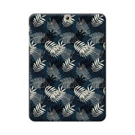 Leaves Motif Samsung Galaxy Tab S2 9.7 Case