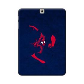 Spiderman Iconic Samsung Galaxy Tab S2 9.7 Case