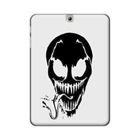 Venom Comics Samsung Galaxy Tab S2 9.7 Case