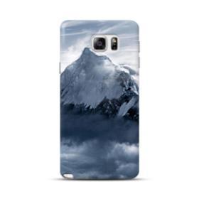 Everest Samsung Galaxy Note 5 Case