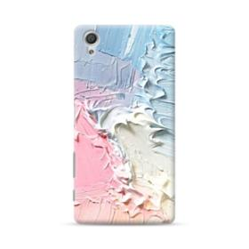 Pastel Colors Sony Xperia X Performance Case