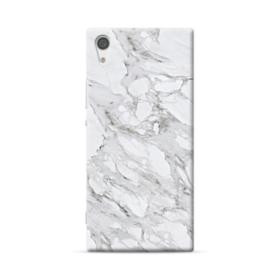 Calacatta Marble  Sony Xperia XA1 Ultra Case