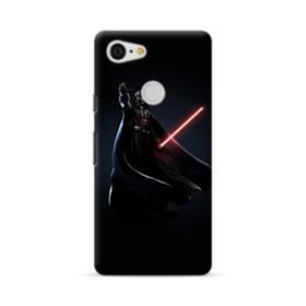 Star Wars Sword Google Pixel 3 Case