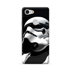 Star Wars Stormtrooper Google Pixel 3 XL Case