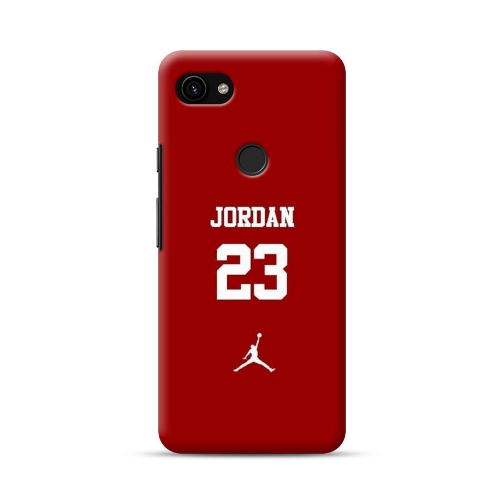jordans 3a