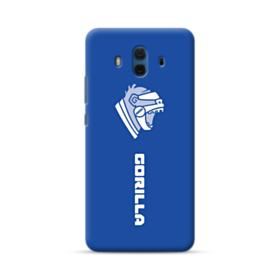 Abstract Gorilla Huawei Mate 10 Case