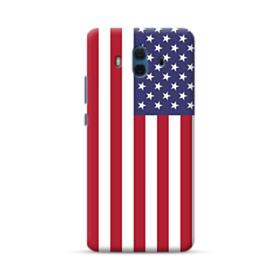Flag of the United States Huawei Mate 10 Case