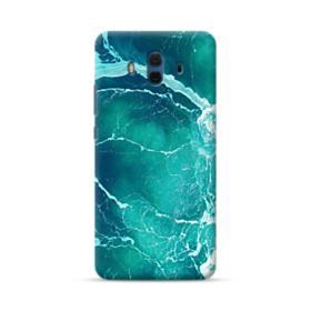 Ocean  Huawei Mate 10 Case