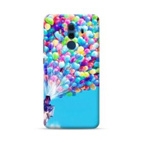 Up Balloon Huawei Mate 10 Pro Case