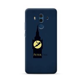Peter Pan Huawei Mate 10 Pro Case