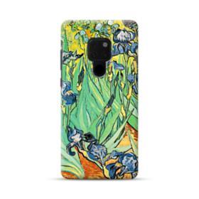 Irises Vincent Van Gogh Huawei Mate 20 Case