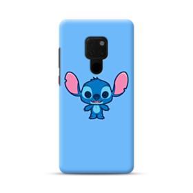 Stitch Big Ears Huawei Mate 20 Case