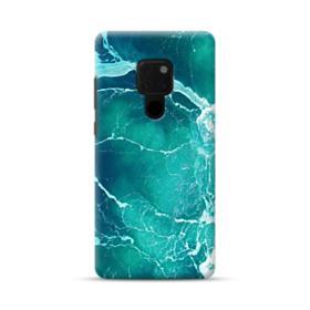Ocean  Huawei Mate 20 Case