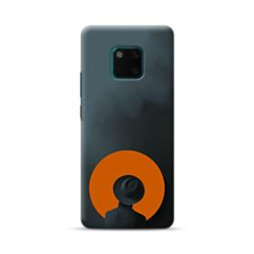 The Darkness Huawei Mate 20 Pro Case