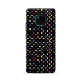 Louis Vitton Huawei Mate 20 Pro Case