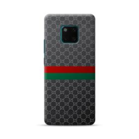 Fashion Banner Huawei Mate 20 Pro Case