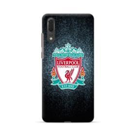 Liverpool Football Club Emblem Huawei P20 Case