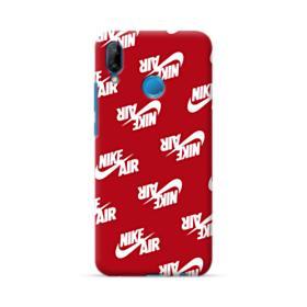 Nike Huawei P20 Lite Cases   CaseFormula