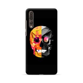online store f9ce6 85c28 Gucci Huawei P20 Pro Cases | CaseFormula